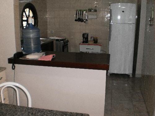 FOTO20 - Casa 3 quartos à venda Camorim, Rio de Janeiro - R$ 1.300.000 - PR30342 - 21