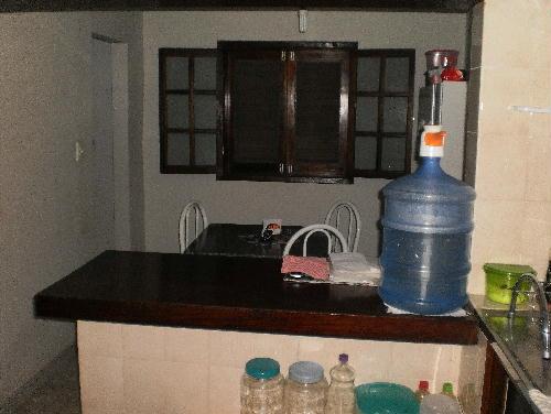 FOTO21 - Casa 3 quartos à venda Camorim, Rio de Janeiro - R$ 1.300.000 - PR30342 - 22