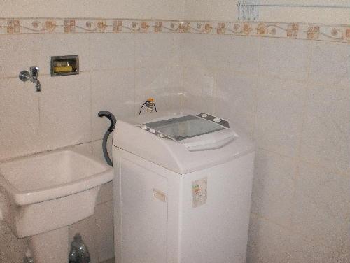 FOTO22 - Casa 3 quartos à venda Camorim, Rio de Janeiro - R$ 1.300.000 - PR30342 - 23