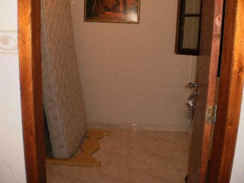 FOTO23 - Casa 3 quartos à venda Camorim, Rio de Janeiro - R$ 1.300.000 - PR30342 - 24
