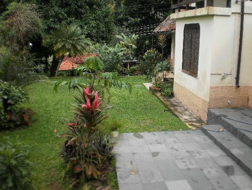 FOTO3 - Casa 3 quartos à venda Camorim, Rio de Janeiro - R$ 1.300.000 - PR30342 - 4