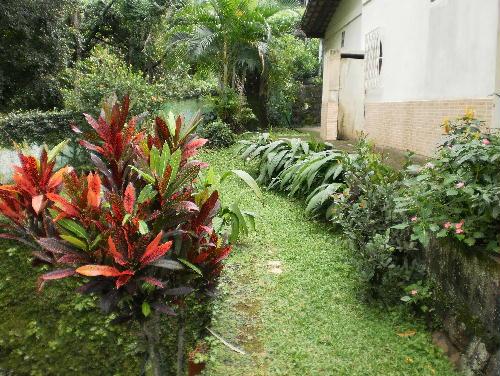 FOTO4 - Casa 3 quartos à venda Camorim, Rio de Janeiro - R$ 1.300.000 - PR30342 - 5
