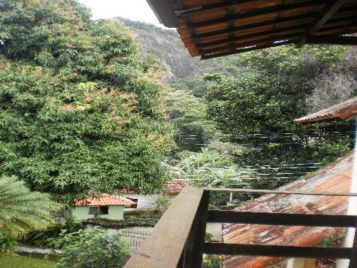 FOTO5 - Casa 3 quartos à venda Camorim, Rio de Janeiro - R$ 1.300.000 - PR30342 - 6