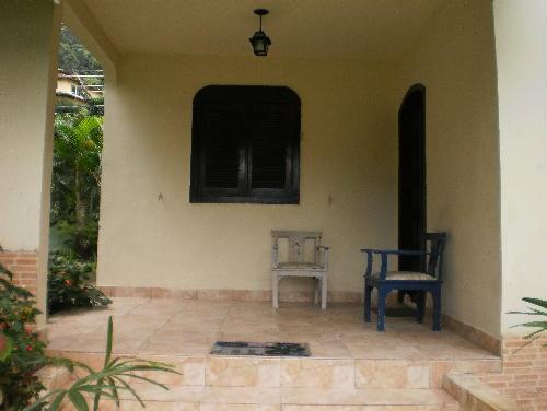 FOTO6 - Casa 3 quartos à venda Camorim, Rio de Janeiro - R$ 1.300.000 - PR30342 - 7