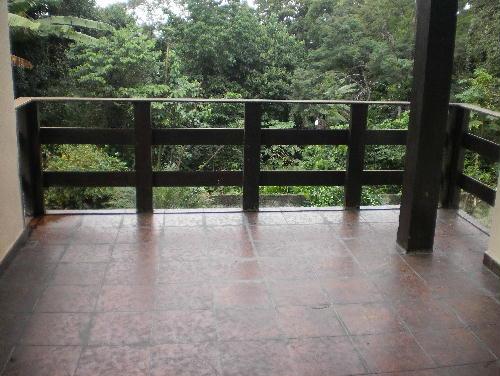 FOTO7 - Casa 3 quartos à venda Camorim, Rio de Janeiro - R$ 1.300.000 - PR30342 - 8