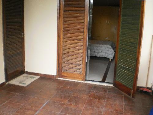 FOTO8 - Casa 3 quartos à venda Camorim, Rio de Janeiro - R$ 1.300.000 - PR30342 - 9