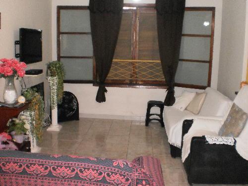 FOTO9 - Casa 3 quartos à venda Camorim, Rio de Janeiro - R$ 1.300.000 - PR30342 - 10