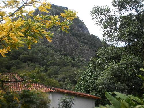 FOTO1 - Casa 3 quartos à venda Camorim, Rio de Janeiro - R$ 2.500.000 - PR30343 - 1