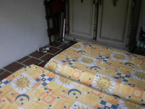 FOTO10 - Casa 3 quartos à venda Camorim, Rio de Janeiro - R$ 2.500.000 - PR30343 - 11