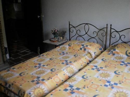 FOTO11 - Casa 3 quartos à venda Camorim, Rio de Janeiro - R$ 2.500.000 - PR30343 - 12