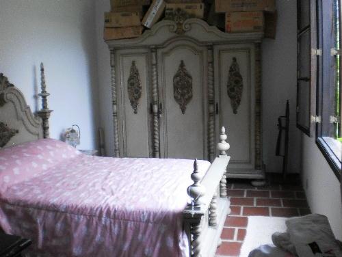FOTO12 - Casa 3 quartos à venda Camorim, Rio de Janeiro - R$ 2.500.000 - PR30343 - 13