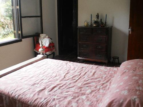 FOTO13 - Casa 3 quartos à venda Camorim, Rio de Janeiro - R$ 2.500.000 - PR30343 - 14