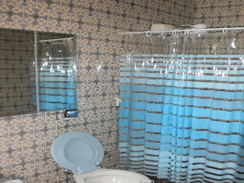 FOTO15 - Casa 3 quartos à venda Camorim, Rio de Janeiro - R$ 2.500.000 - PR30343 - 16