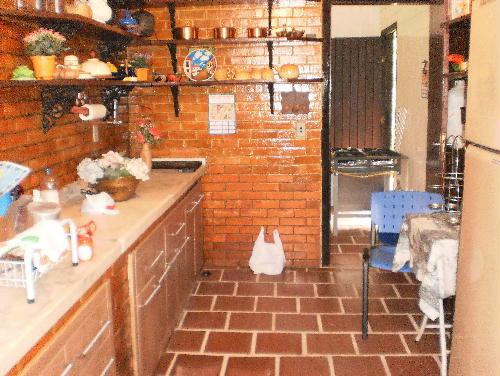 FOTO16 - Casa 3 quartos à venda Camorim, Rio de Janeiro - R$ 2.500.000 - PR30343 - 17