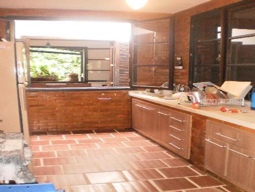 FOTO17 - Casa 3 quartos à venda Camorim, Rio de Janeiro - R$ 2.500.000 - PR30343 - 18
