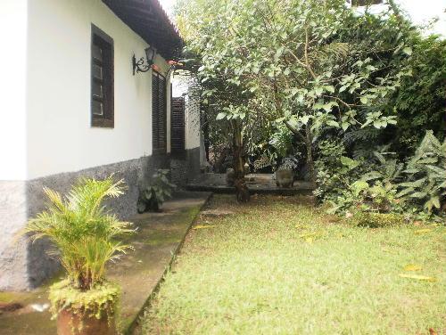 FOTO19 - Casa 3 quartos à venda Camorim, Rio de Janeiro - R$ 2.500.000 - PR30343 - 20