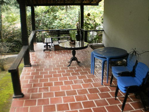 FOTO2 - Casa 3 quartos à venda Camorim, Rio de Janeiro - R$ 2.500.000 - PR30343 - 3