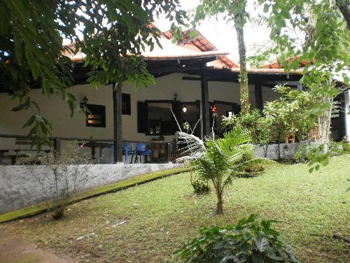 FOTO20 - Casa 3 quartos à venda Camorim, Rio de Janeiro - R$ 2.500.000 - PR30343 - 21