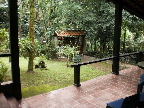 FOTO21 - Casa 3 quartos à venda Camorim, Rio de Janeiro - R$ 2.500.000 - PR30343 - 22