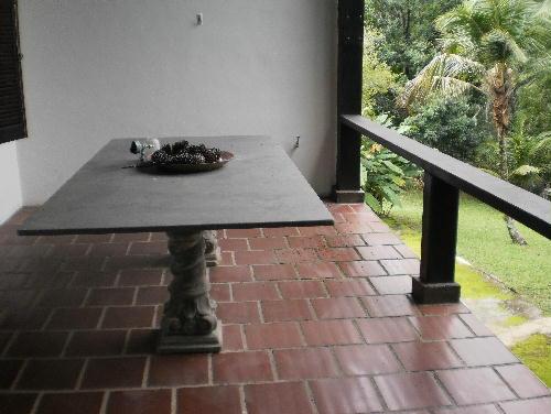 FOTO3 - Casa 3 quartos à venda Camorim, Rio de Janeiro - R$ 2.500.000 - PR30343 - 4