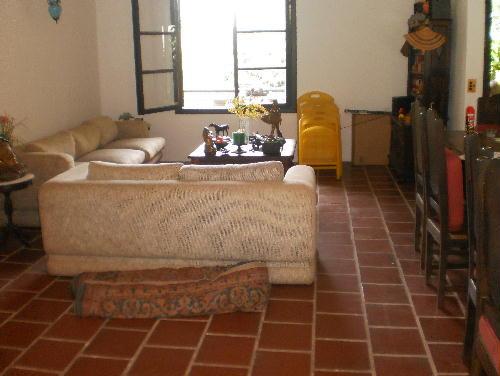 FOTO4 - Casa 3 quartos à venda Camorim, Rio de Janeiro - R$ 2.500.000 - PR30343 - 5