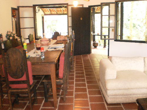 FOTO5 - Casa 3 quartos à venda Camorim, Rio de Janeiro - R$ 2.500.000 - PR30343 - 6