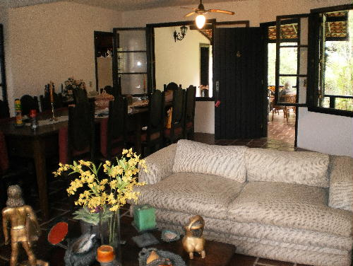 FOTO6 - Casa 3 quartos à venda Camorim, Rio de Janeiro - R$ 2.500.000 - PR30343 - 7
