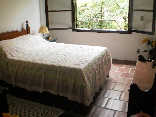 FOTO7 - Casa 3 quartos à venda Camorim, Rio de Janeiro - R$ 2.500.000 - PR30343 - 8