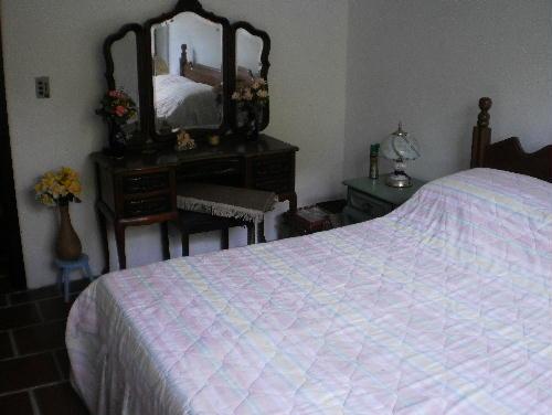 FOTO8 - Casa 3 quartos à venda Camorim, Rio de Janeiro - R$ 2.500.000 - PR30343 - 9