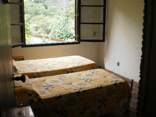 FOTO9 - Casa 3 quartos à venda Camorim, Rio de Janeiro - R$ 2.500.000 - PR30343 - 10