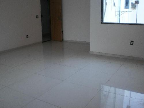 01 QUARTO. - Casa 3 quartos à venda Pechincha, Rio de Janeiro - R$ 1.200.000 - PR30344 - 15