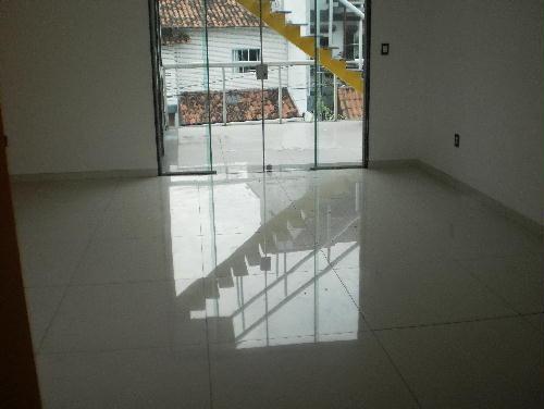 01 QUARTO - Casa 3 quartos à venda Pechincha, Rio de Janeiro - R$ 1.200.000 - PR30344 - 14