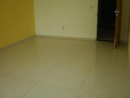 02 QUARTO. - Casa 3 quartos à venda Pechincha, Rio de Janeiro - R$ 1.200.000 - PR30344 - 17