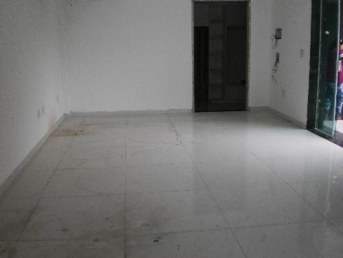 03 QUARTO - Casa 3 quartos à venda Pechincha, Rio de Janeiro - R$ 1.200.000 - PR30344 - 18