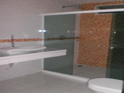 BANH. DA SUÍTE. - Casa 3 quartos à venda Pechincha, Rio de Janeiro - R$ 1.200.000 - PR30344 - 21