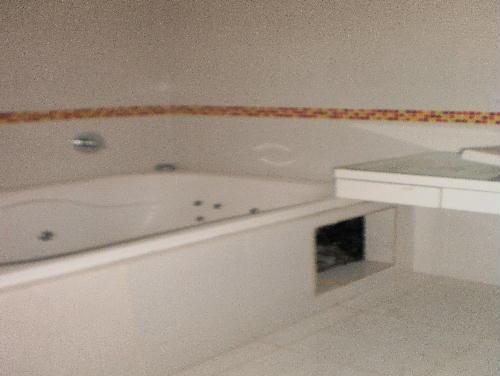 BANH. DA SUÍTE - Casa 3 quartos à venda Pechincha, Rio de Janeiro - R$ 1.200.000 - PR30344 - 20