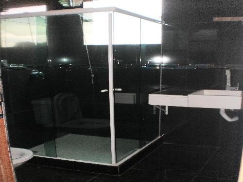 BANH. SOCIAL - Casa 3 quartos à venda Pechincha, Rio de Janeiro - R$ 1.200.000 - PR30344 - 19