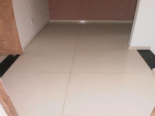 CIRCULAÇÃO - Casa 3 quartos à venda Pechincha, Rio de Janeiro - R$ 1.200.000 - PR30344 - 12