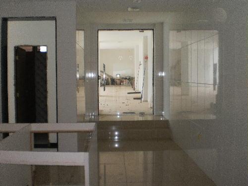 COZINHA - Casa 3 quartos à venda Pechincha, Rio de Janeiro - R$ 1.200.000 - PR30344 - 22