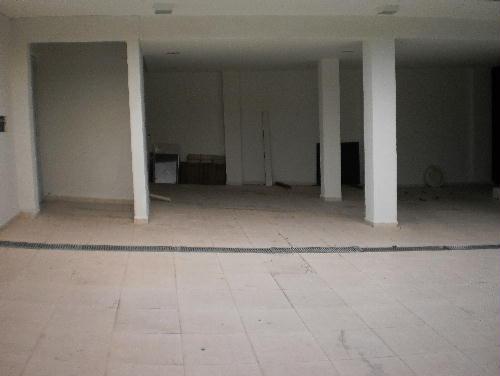 GARAGEM - Casa 3 quartos à venda Pechincha, Rio de Janeiro - R$ 1.200.000 - PR30344 - 1