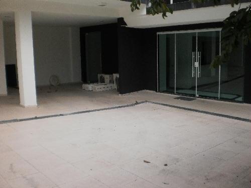 QUINTAL - Casa 3 quartos à venda Pechincha, Rio de Janeiro - R$ 1.200.000 - PR30344 - 3