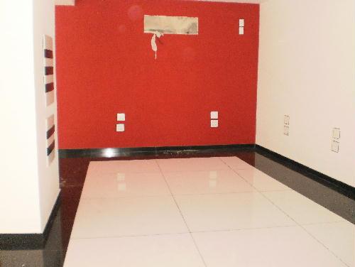 SALÃO.... - Casa 3 quartos à venda Pechincha, Rio de Janeiro - R$ 1.200.000 - PR30344 - 11