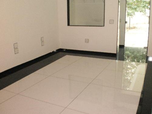 SALÃO... - Casa 3 quartos à venda Pechincha, Rio de Janeiro - R$ 1.200.000 - PR30344 - 10