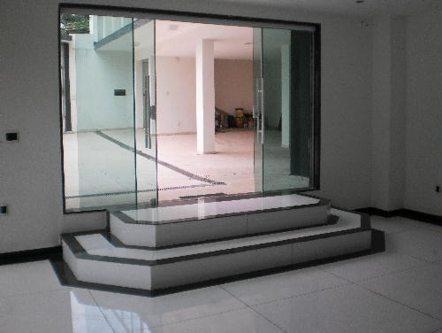 SALÃO.. - Casa 3 quartos à venda Pechincha, Rio de Janeiro - R$ 1.200.000 - PR30344 - 9