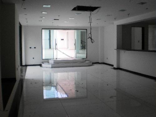 SALÃO. - Casa 3 quartos à venda Pechincha, Rio de Janeiro - R$ 1.200.000 - PR30344 - 8