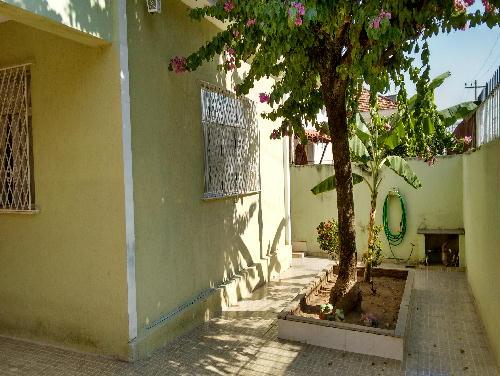 FOTO1 - Casa 3 quartos à venda Praça Seca, Rio de Janeiro - R$ 660.000 - PR30386 - 1