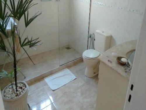 FOTO11 - Casa 3 quartos à venda Praça Seca, Rio de Janeiro - R$ 660.000 - PR30386 - 12