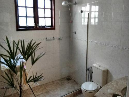 FOTO12 - Casa 3 quartos à venda Praça Seca, Rio de Janeiro - R$ 660.000 - PR30386 - 13