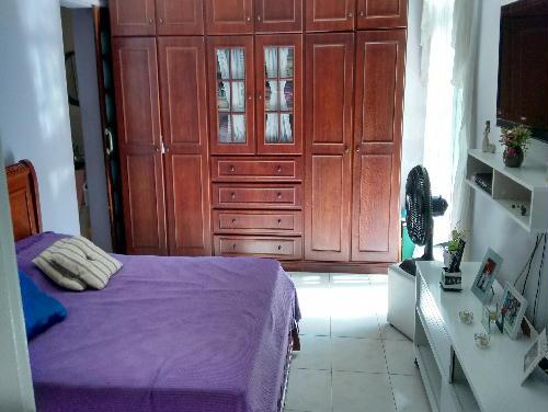 FOTO13 - Casa 3 quartos à venda Praça Seca, Rio de Janeiro - R$ 660.000 - PR30386 - 14