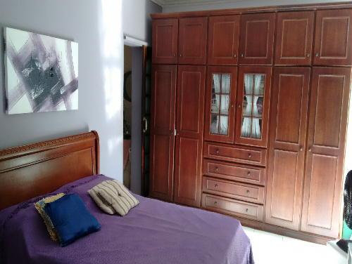 FOTO14 - Casa 3 quartos à venda Praça Seca, Rio de Janeiro - R$ 660.000 - PR30386 - 15